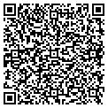 QR code with Ichiban Noodle Restaurant contacts
