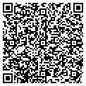 QR code with Alpha Air Conditioning contacts