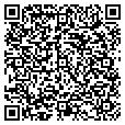 QR code with Midway Service contacts