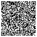 QR code with Frederick W Schiebel RE contacts