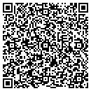 QR code with National Art Publishing Corp contacts