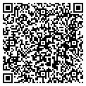 QR code with Dockmaster Marine Construction contacts