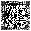 QR code with Stebreni Corp contacts
