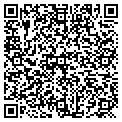 QR code with Structure Store 535 contacts