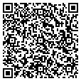 QR code with Quality Concrete contacts