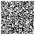 QR code with Chariot Marketing & Advisors contacts