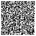 QR code with Burg & Cj COMMUNICATIONS contacts