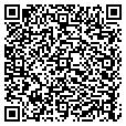 QR code with Conklin's Service contacts