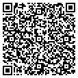 QR code with Daniel Dill contacts