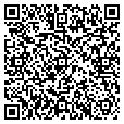 QR code with Cypress Corp contacts