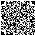 QR code with Ambulance Transport Scheduling contacts