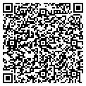 QR code with Wasilla Parks & Recreation contacts