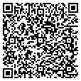 QR code with Alascon Precast contacts