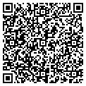 QR code with Steve Henry Design contacts