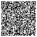 QR code with Mary Ellen Zelno Hair Designs contacts