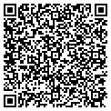 QR code with Gittins Construction Inc contacts