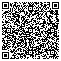 QR code with Revere Motel & Apartments contacts