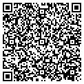 QR code with Baur Miller & Webner PA contacts