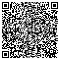 QR code with Gray Calhoun & Assoc Inc contacts