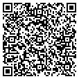 QR code with Cats Cars contacts