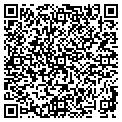 QR code with Deloitte & Touche Property Tax contacts