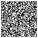 QR code with Alpine Pntg Drywall & Coatings contacts