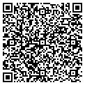 QR code with Wince-Corthell-Bryson contacts