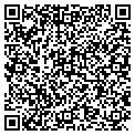 QR code with Crow Village Sam School contacts