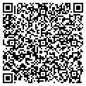 QR code with Toward A More Perfect Union contacts