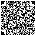 QR code with Tribal Family Youth Service contacts