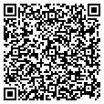 QR code with Nome Machine Works contacts