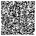 QR code with Tawhid S Hossain MD contacts