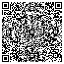QR code with All Villages Presbyterian Charity contacts