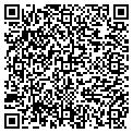 QR code with Nieves Landscaping contacts