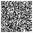 QR code with Snow Shakes contacts