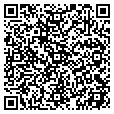 QR code with Advanced Skin Care contacts