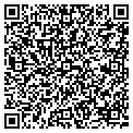 QR code with Anthony Michaels Painting contacts