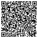 QR code with Brewer Co Of Florida Inc contacts