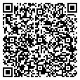 QR code with Ptarmigan Arts contacts