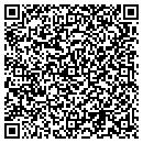 QR code with Urban Retail Prpts Co- Lsg contacts