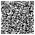 QR code with Roadrunner Service Station Inc contacts