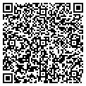 QR code with Kenai River Center contacts