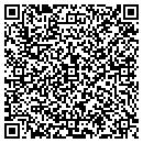 QR code with Sharp Bytes Computer Service contacts