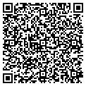 QR code with Fort Greely Post Library contacts