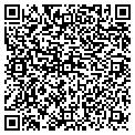 QR code with Farquharson Junior PA contacts