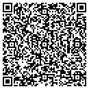 QR code with Brevard County Contracts Ofc contacts