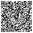 QR code with Rainbow Day Care contacts