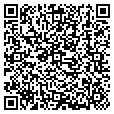 QR code with Bristol Alliance Fuels contacts