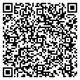 QR code with Carib Petroleum Inc contacts