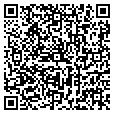 QR code with Wise Auto Sales contacts